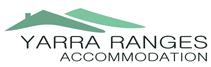 Yarra Ranges Accommodation | My WordPress Blog