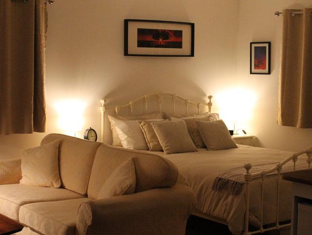 Fleurbaix Bed & Breakfast