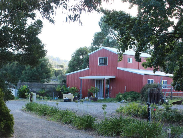 DixiGlen Farm