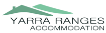 Yarra Ranges Accommodation | My WordPress Blog