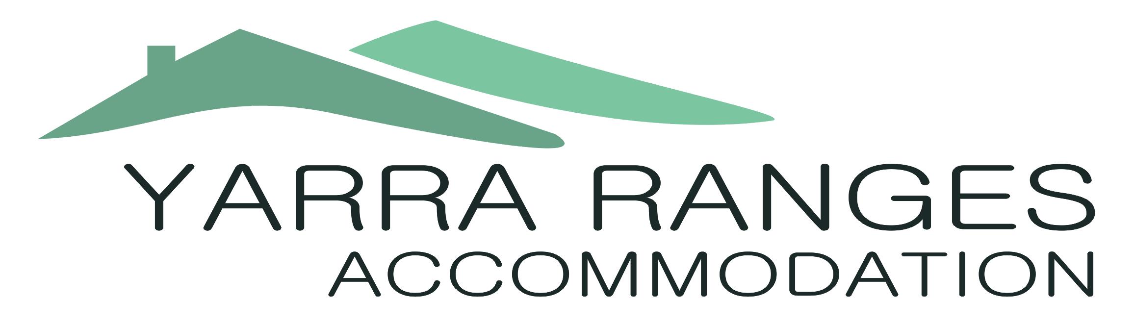 Yarra Ranges Accommodation